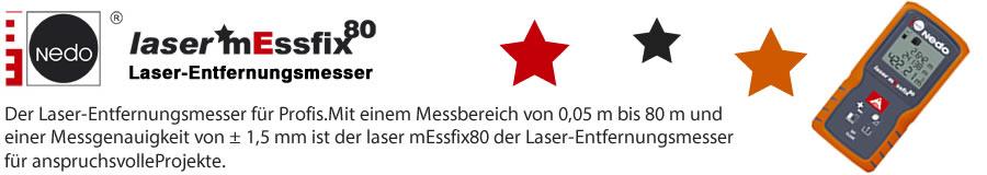 messFix 80
