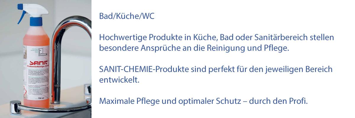 bad-kueche-wc