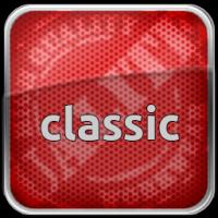 classic bw270