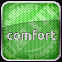comfort MG300