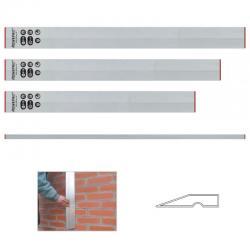 Trapez-Profil