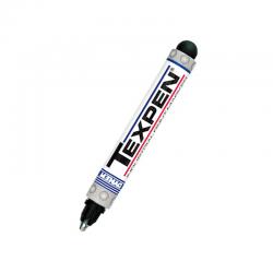 Markierungsstifte Edelstahlspitze