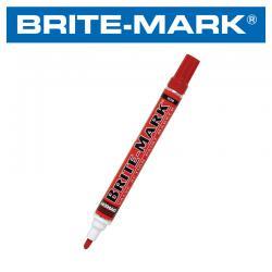 Markierungsstifte Ventiltechnik