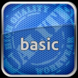 basic bw240