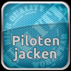 pilotenjacken
