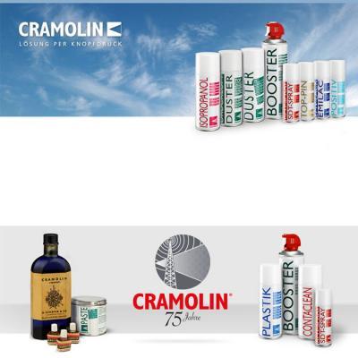 Cramolin