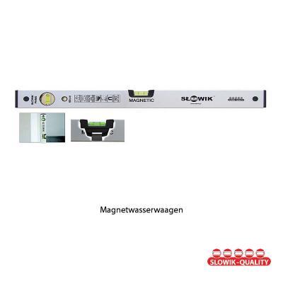 Magnetwasserwaagen