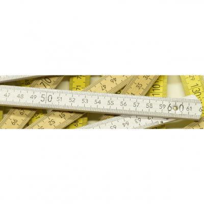 Meterstäbe