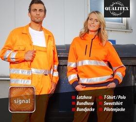 signal warnschutz