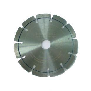 Diamanttrennscheibe Premium - Ø 150mm