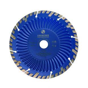 Diamanttrennscheibe Premium - Ø 180mm