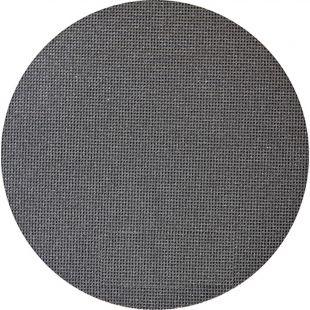 Klett-Schleifgitter Korn 100 - Ø 200mm