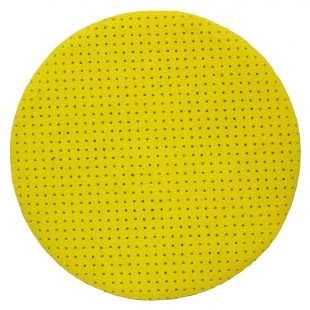 Jöst Superpad Korn 80 - Ø 200mm