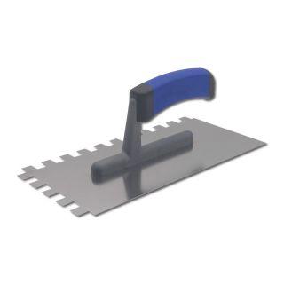 Zahnkelle - MODELL PROFI 12x12