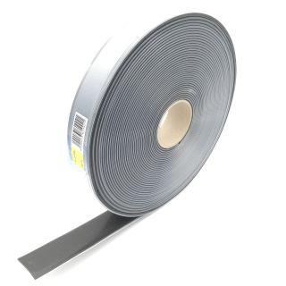 Montape PE-Dichtband 50mmx25m