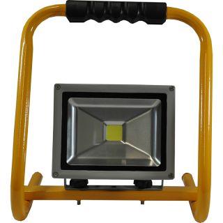 x-tools LED Baustrahler 20W