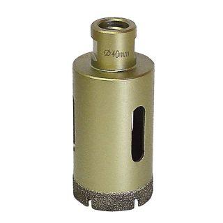 Fliesenbohrkrone für EFB 68 - Ø 40mm