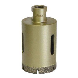 Fliesenbohrkrone für EFB 68 - Ø 50mm