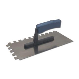 Zahnkelle - Modell DEWEPRO CLASSIC 12x12