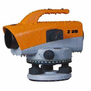Nedo Ingenieur-Nivellier Z28