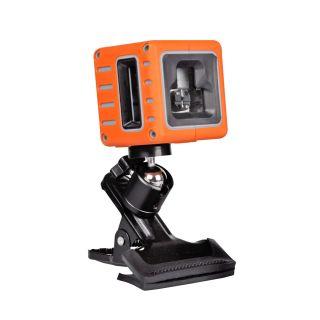 Nedo Cube Multilinien-Laser