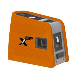 Nedo X-Liner5P