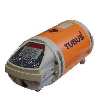 Kanalbaulaser TUBUS1