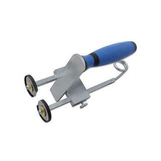 Knauf_Streifentrenner - 550747 - Schneidwerkzeug zum exakten Abtrennen von Plattenstreifen