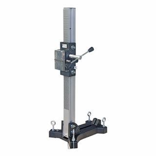 Bohrständer BST250 leicht, handlich und einfach zu bedienen