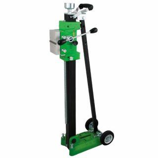 Bohrständer PLB 450 leicht, handlich und einfach zu bedienen