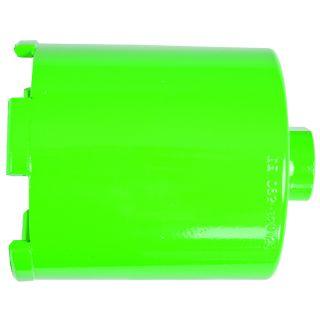 Dosensenker - trocken - M16 - Typ H - für Mauerwerk, Softbeton