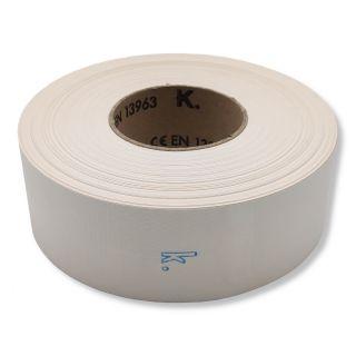 Knauf Papierfugendeckstreifen 75m