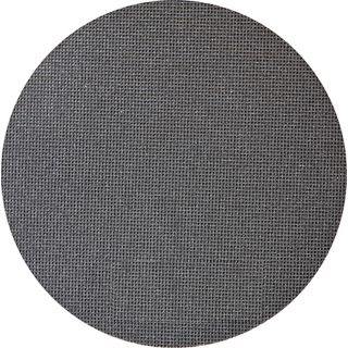 Klett-Schleifgitter Korn 120 - Ø 225mm