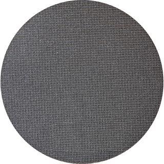Klett-Schleifgitter Korn 80 - Ø 225mm
