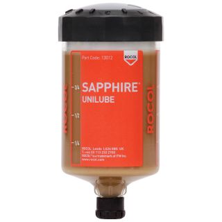 Mehrzweckschmiermittel für Extremdruck mit PTFE - Inhalt: 300ml