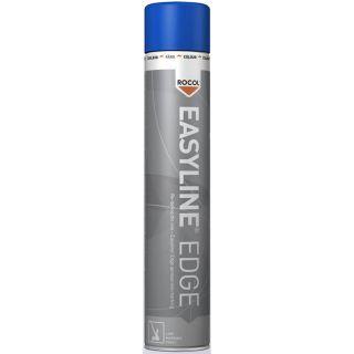 EASYLINE EDGE Linienmarkierung blau 750ml