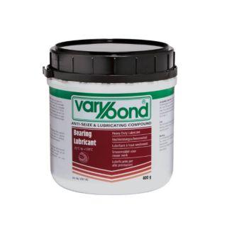 Bearing Lubricant NS VSR 140