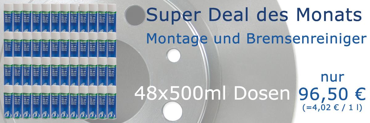 super-deal-des-monats-188171VAR_VPE48