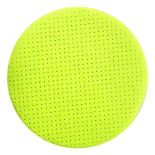 Schleifpad perforiert (Klett) - P80