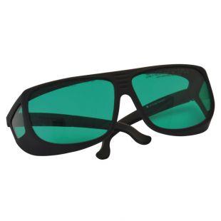 Nedo Laserschutzbrille