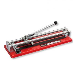 Jokosit Fliesenschneider BASIC-CUT 470/18mm