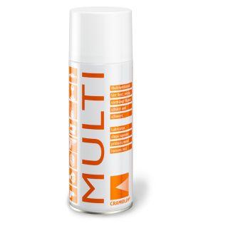 Multi 400ml Schutz und Gleitmittel
