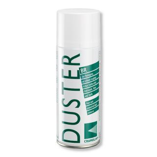 DUSTER BR 200 ml