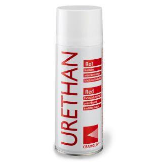 CRAMOLIN Urtehan - Rot 400 ml