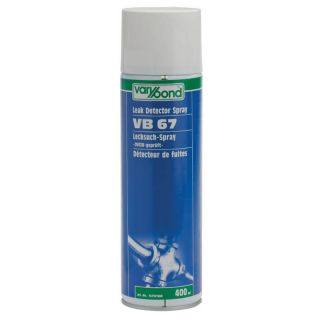 Lecksuch-Spray VB 67 400ml