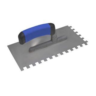 Zahnkelle - MODELL PROFI 10x10