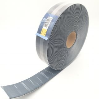 Montape PE-Dichtband 70mmx25m