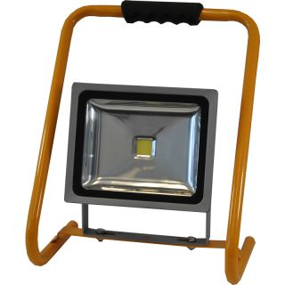 x-tools LED Baustrahler 30W