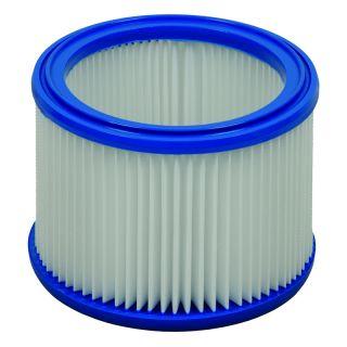Faltenfilter - für SS 1400 und SS 1401 L