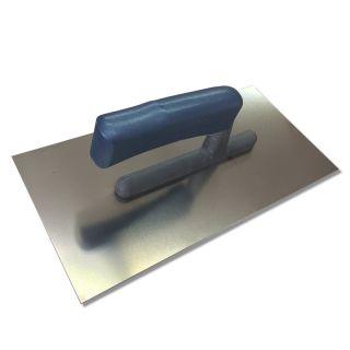 Glättekelle - Modell DEWEPRO CLASSIC